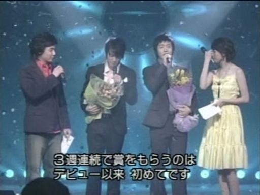 SBS人気歌謡2411