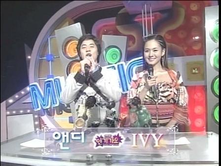 2006.1.15SBS人気歌謡01
