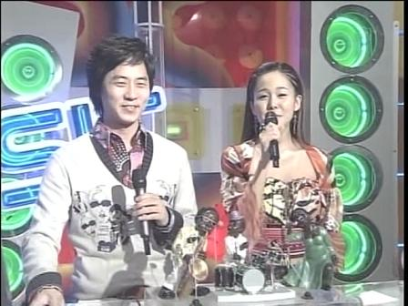 2006.1.15SBS人気歌謡02