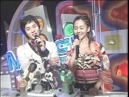 2006.1.15SBS人気歌謡03