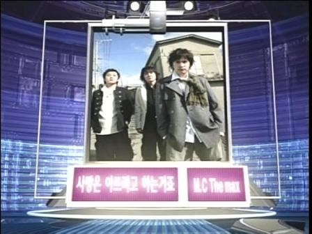 2006.1.15SBS人気歌謡04
