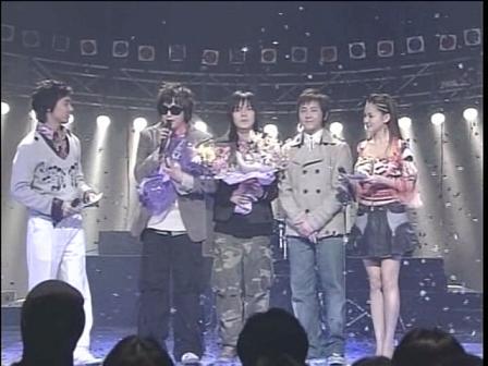 2006.1.15SBS人気歌謡05