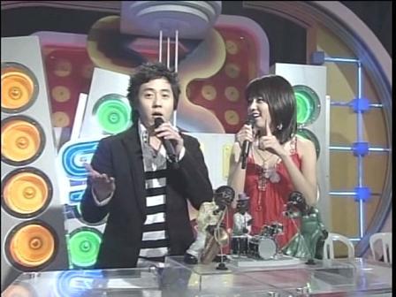 SBS人気歌謡第380回01
