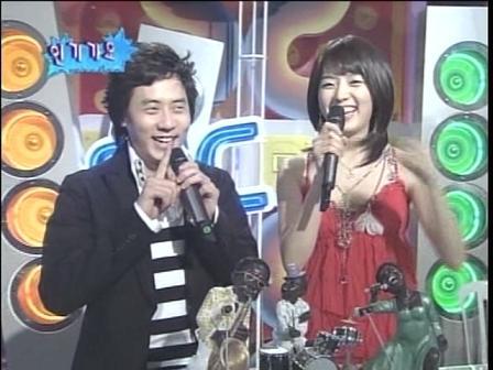 SBS人気歌謡第380回03