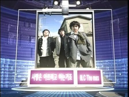 SBS人気歌謡第380回04
