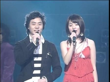 SBS人気歌謡第380回05