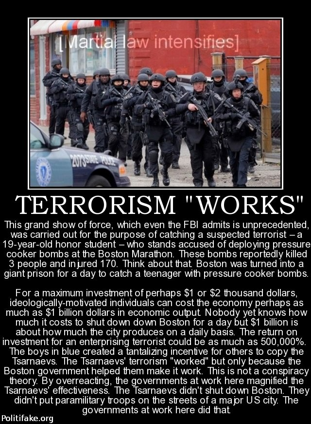 terrorism-works-this-grand-show-force-which-even-the-fbi-adm-politics-1366775352(1).jpg
