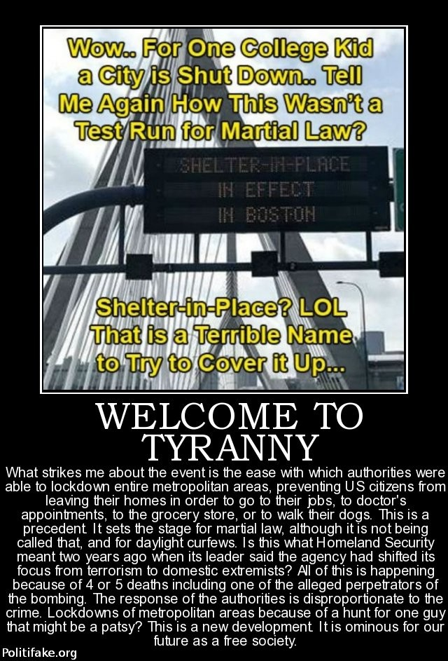 welcome-tyranny-what-strikes-about-the-event-ease-with-which-politics-1366594535.jpg