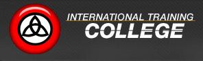 ITC - OGCオーストラリア留学サポートデスク