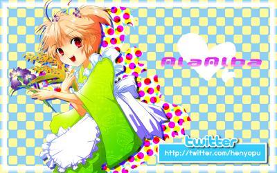 blogtop002.jpg