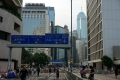 Hongkong01.jpg