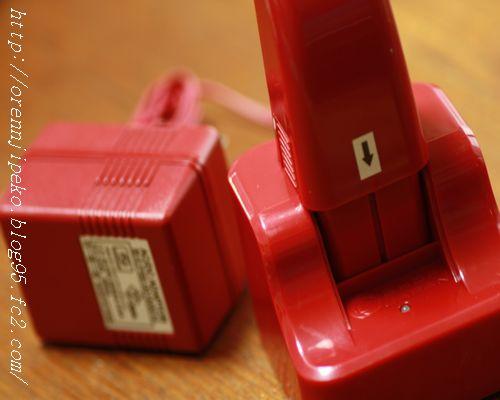 スイブルスイーパー口コミ~ペーパーモップと電気掃除機の便利さがこれ一本