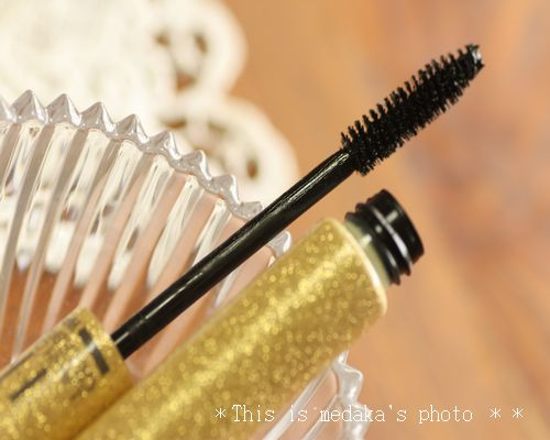 ヘレナ ルビンスタイン マスカラ口コミ~先進的発想のまつ毛の美しさを追求