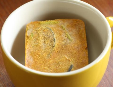 アマノフーズ カレー レトルトカレー 非常食