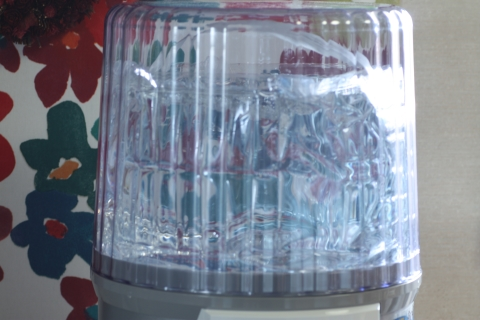 島根のおいしい水