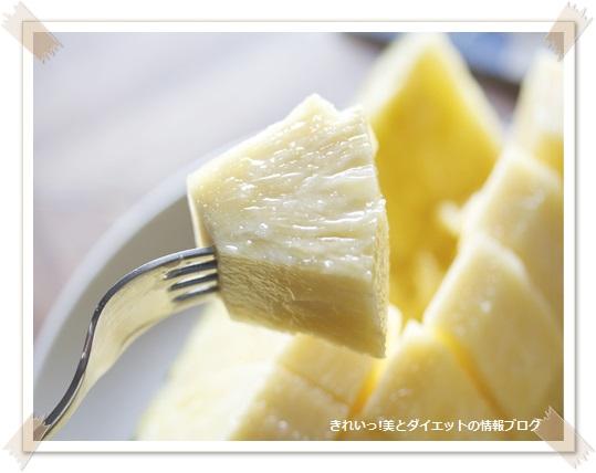グローバルフルーツ 旬の果物通販