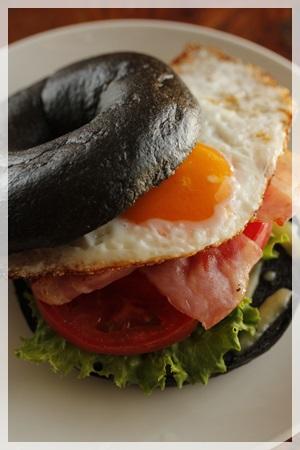 蒟蒻厨房 蒟蒻ベーグル ダイエット