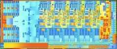 3rd_Gen_Intel_Core_Die_Flat.jpg