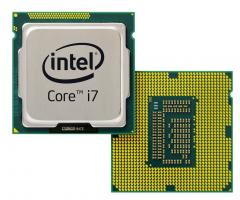 3rd_Gen_Intel_Core_i7.jpg