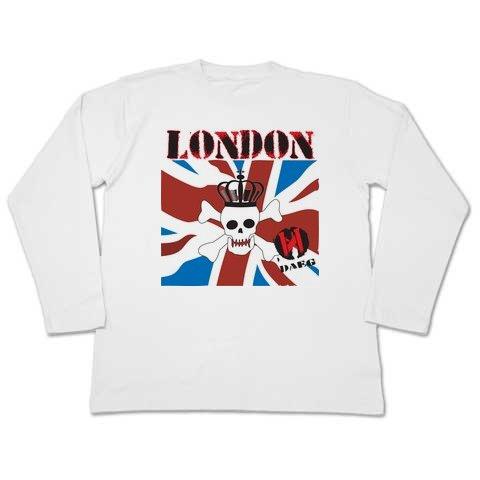 LONDON-R.jpg