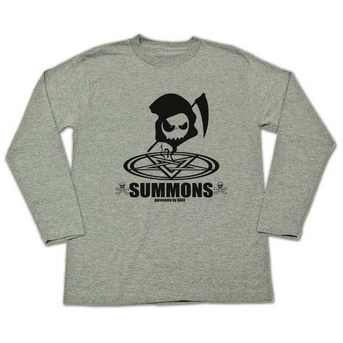 SUMMONS-R.jpg