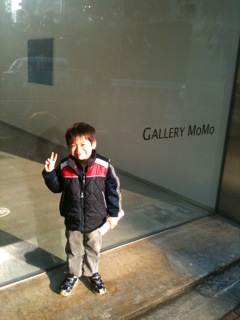 momo030904