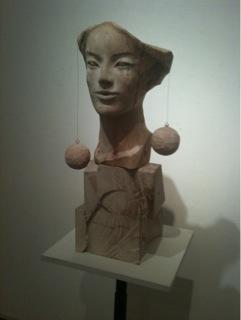 kabuki072001