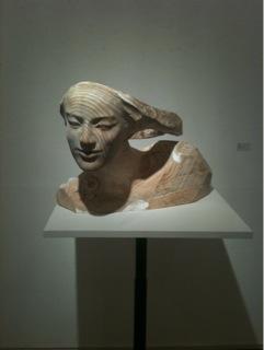kabuki072002