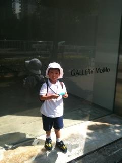 momo091701