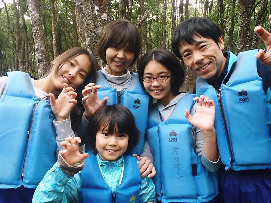 140104shimizu4.jpg