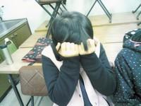 memory7.jpg