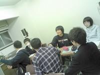 risa5.jpg