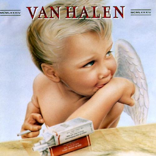 1984-Van-Halen-album-picture.jpg