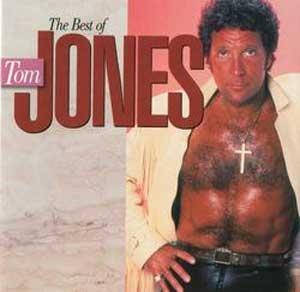 TomJones1.jpg
