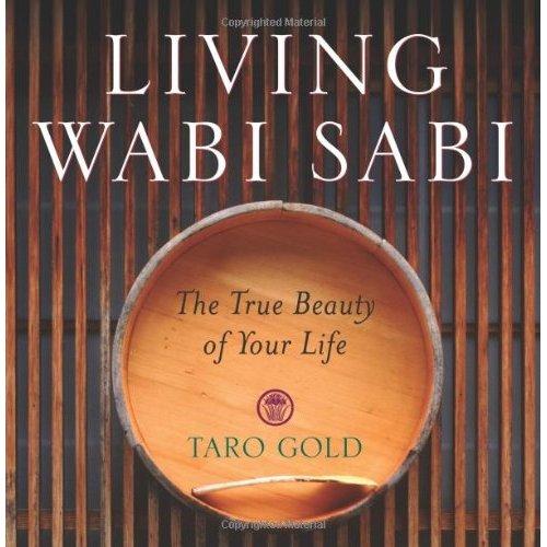 living-wabi-sabi.jpg