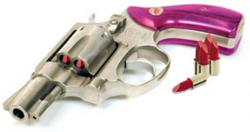 woman-gun_convert_20100609191934.jpg
