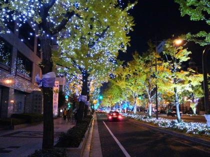 midosujiillumi2013DCIM0774.jpg