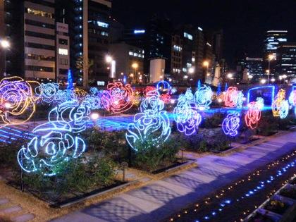 nakanoshimaRoselightDCIM0040.jpg