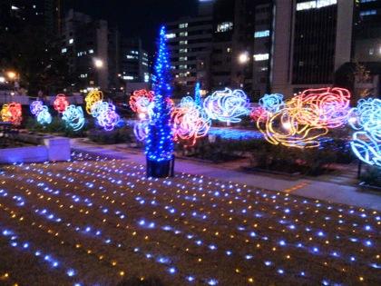 nakanoshimaRoselightDCIM0045.jpg