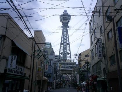 shinsekaiCIMG0046.jpg