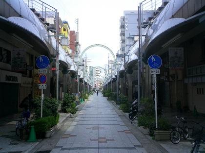 shinsekaiCIMG0074.jpg