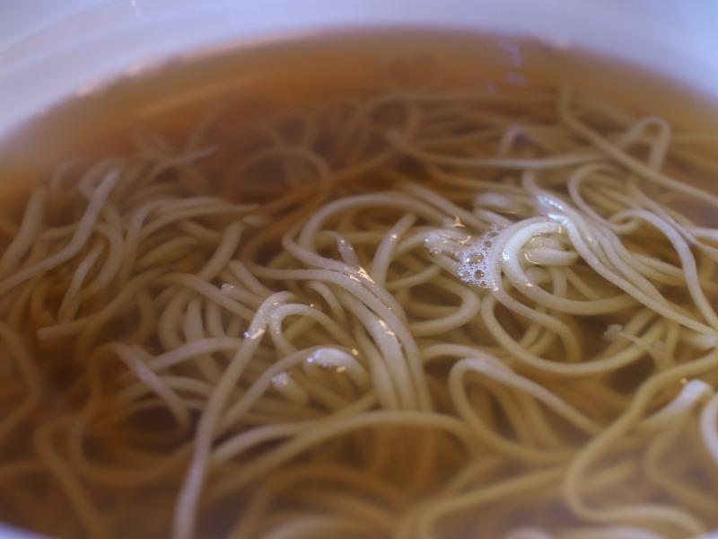 和泉市 いづみや 蕎麦