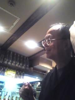 20110422あずまのお父さん