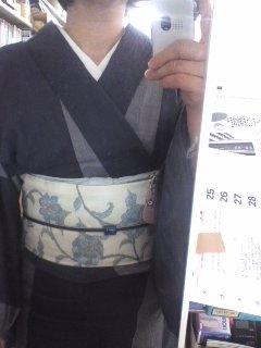 110610近江縮