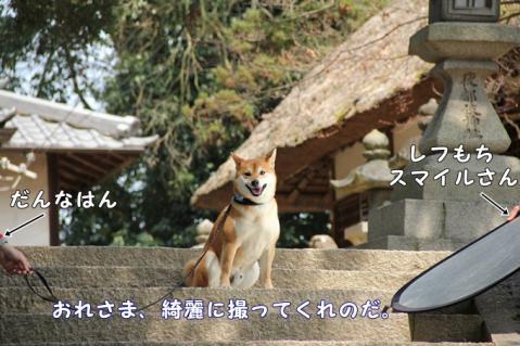 104_20110415003057.jpg