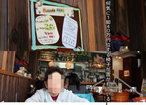 page 2011-01-29 日和・ロイドライト2