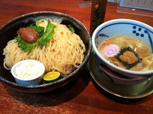 2ndMisawa_003_org.jpg