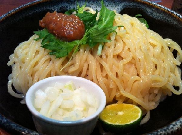 2ndMisawa_004_org.jpg