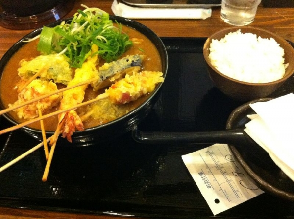 Abuku_004_org.jpg