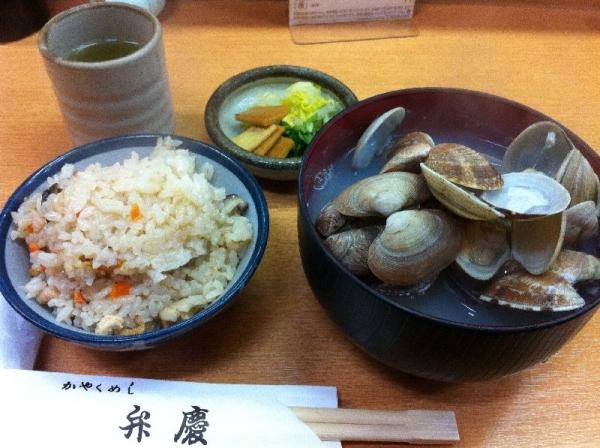 Benkei_004_org.jpg